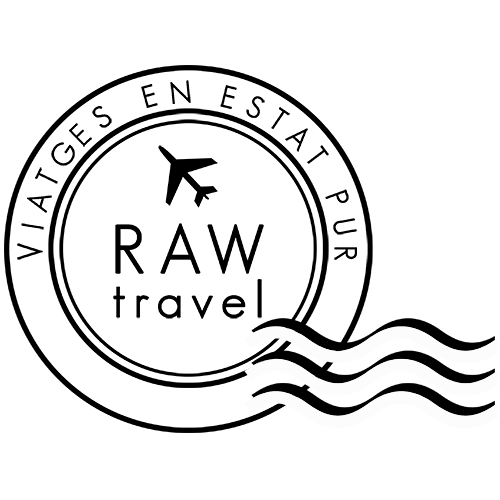 Raw Travel Agencia de Viajes
