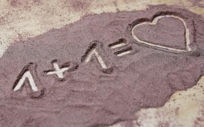 Los 14 destinos más románticos y diferentes para viajar en el día de San Valentín 2020