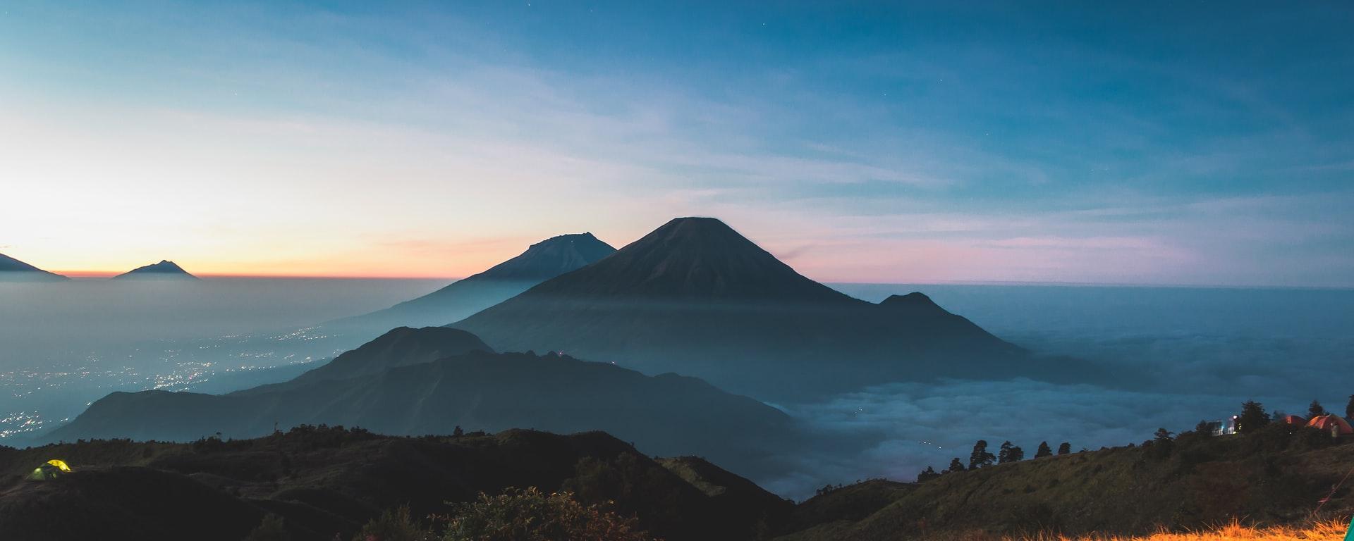 Bali a tu aire RAW Travel